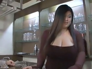 Mature BBW Asian Asian Mature Bbw Mature Bbw Asian Mature Asian Mature Bbw Arab Tits Shower Mom Bbw Mature Massage Lesbian Massage Milf