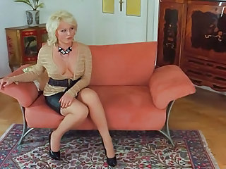 Mom Big Tits Blonde Big Tits Blonde Big Tits Mature Big Tits Mom