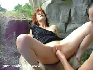 Amateur Fisting Outdoor Shaved Wife Outdoor Fisting Amateur Outdoor Amateur Amateur Mature Anal Cousin Ejaculation Orgasm Teen