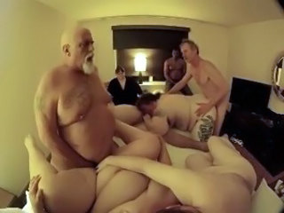 Groupsex BBW Mature Bbw Mature Group Mature Mature Bbw