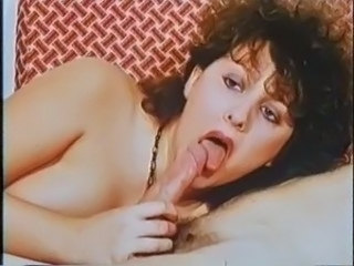 Catherine Ringer in 'World Sex Festival' - full movie