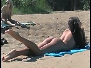 Ass Beach Nudist Beach Nudist Beach Teen Beach Voyeur