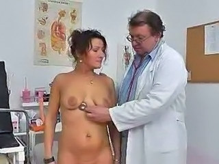 Doctor Uniform Mature Doctor Mature Housewife