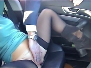 Car Amateur Masturbating Amateur Teen Car Teen Masturbating Amateur
