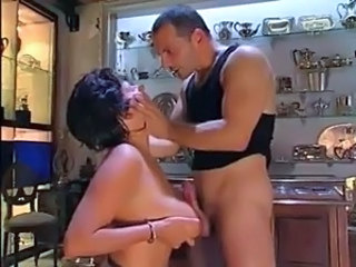 Mature Italian Big Tits Big Tits Mature Big Tits Italian Mature Mature Big Tits Italian Big Tits Amateur Big Tits Riding Homemade Mature Homemade Blowjob Massage Babe