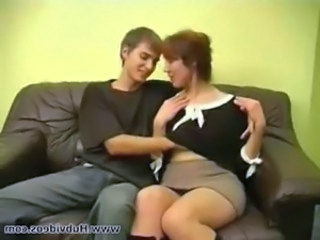 Mature Mother Son Sex 00 free