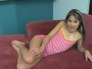 Amateur Asian Small Tits Amateur Amateur Asian Amateur Teen