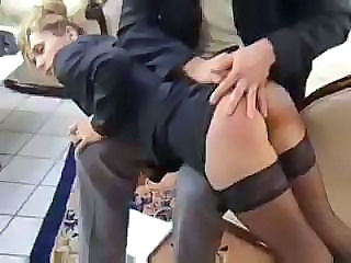 Ass  Office Milf Ass Milf Office Milf Stockings
