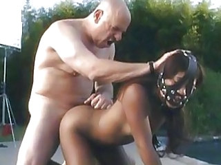 Bdsm Teen Fetish Asian Teen Mask Teen Asian