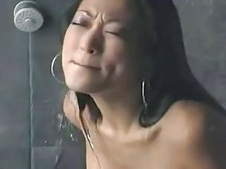 Asian Japanese Masturbating Japanese Masturbating Japanese Milf Milf Asian