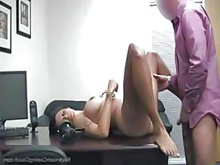 Casting Cute Hardcore Teen Busty Audition Casting Teen