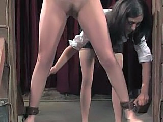 Bondage Bdsm Teen