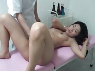 Orgasm Wife Massage Asian Teen Japanese Massage Japanese Teen