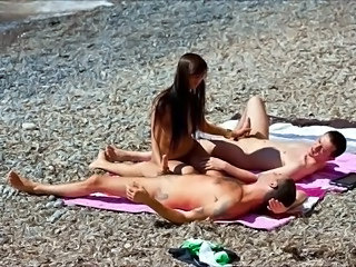 Beach Handjob Cute Teen Threesome Outdoor Beach Teen Cute Teen Handjob Teen Outdoor Outdoor Teen Teen Cute Teen Handjob Teen Outdoor Teen Threesome Threesome Teen