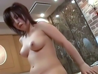 Small Tits Teen Asian Asian Teen College Cute Asian
