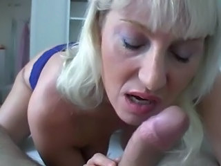 Pov Spanish Blowjob Blonde Mature Blowjob Mature Blowjob Pov