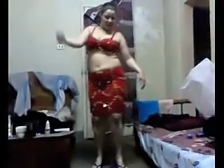 Dancing Amateur Arab Arab Arab Mature