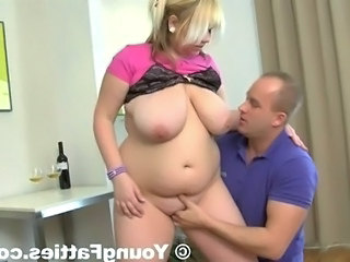 Chubby Shaved Mature Big Tits Blonde Big Tits Chubby Big Tits Mature