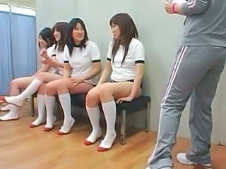 Facial Student Japanese Orgy Asian Cute Asian Cumshot Cute Asian Cute Japanese Japanese Cumshot Japanese Cute Japanese School Orgy School Japanese Schoolgirl
