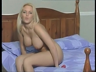 Dildo Babe Big Tits Blonde Pantyhose Pornstar Big Tits Babe Big Tits Blonde Big Tits Blonde Big Tits Babe Panty Babe Big Tits Dildo Babe Pantyhose Asian Anal Daughter Ass Big Tits Amateur Big Tits Blowjob Big Tits Brunette Crossdressing Grandpa Outdoor Amateur