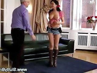 British Old and Young Pornstar Babe Big Tits Big Tits Babe Big Tits Brunette