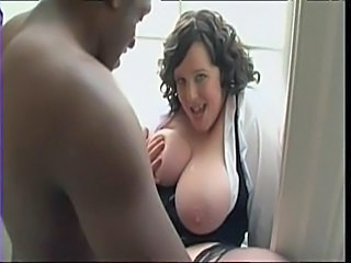 Big Tits Interracial Mature Pornstar Big Tits Mature Big Tits Mature Big Tits Big Tits Amateur Big Tits Riding Massage Babe