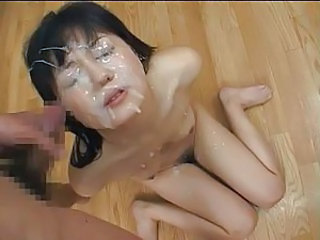 Facial Cumshot Bukkake Asian Cumshot Egyptian