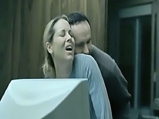 Video from: xvideos | Maria bello - downloading nancy  free