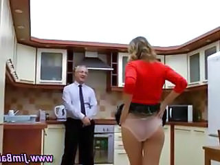 Old And Young Skirt British Cute Kitchen Teen British British Fuck British Teen Cute Ass Cute Teen Kitchen Teen Old And Young Teen Ass Teen Cute