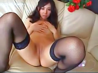 Cute Japanese Masturbating Asian Teen Cute Asian Cute Ass