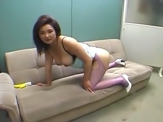 Pantyhose Amateur Asian Amateur Amateur Asian Amateur Teen