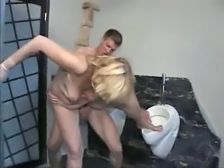 Toilet Old And Young Amateur Hardcore Amateur Hardcore Mature Old And Young
