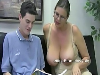 Handjob MILF Natural Ass Big Tits Big Tits Ass Big Tits Milf