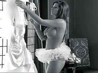 Bride Cute Silicone Tits Big Tits Amazing Big Tits Cute Big Tits Milf