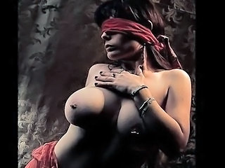 Amazing Fantasy Big Tits Erotic Piercing Big Tits Big Tits Amazing