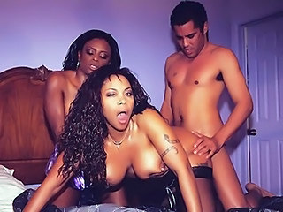 Ebony Doggystyle Hardcore Milf Threesome Threesome Hardcore Threesome Milf
