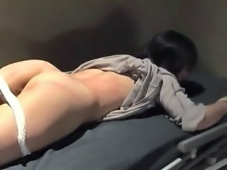 Slave Asian Bondage Son