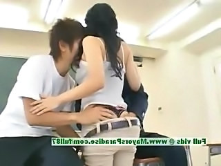 Asian Ass Japanese School Student Threesome Japanese School Classroom School Japanese Innocent Cumshot Mature Hidden Toilet Italian Amateur European