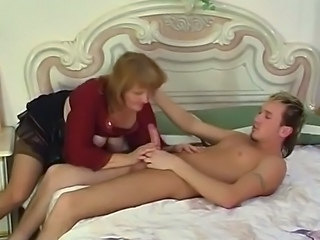 Drunk Old And Young Blowjob Blowjob Mature Drunk Mature Mature Blowjob