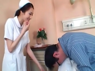 Nurse Babe Cute Asian Babe Cute Asian Cute Japanese