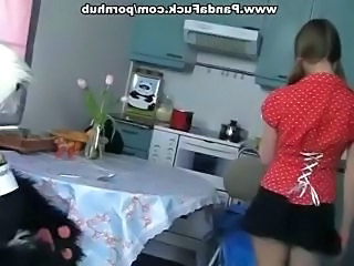 Pigtail Amateur Kitchen Amateur Teen Kitchen Sex Kitchen Teen