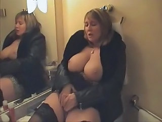Mature Big Tits Masturbating Big Tits Big Tits Masturbating Big Tits Mature
