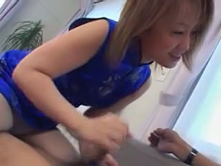 Asian Handjob Asian Teen Cfnm Handjob Handjob Asian