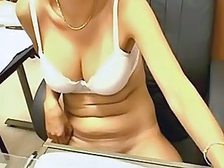Secretary Office Masturbating Masturbating Toy Masturbating Webcam Toy Masturbating