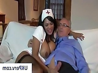 Handjob Nurse Old And Young Babe Big Tits Big Tits Babe Big Tits Blowjob