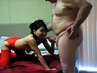 Older Handjob Interracial Amateur Amateur Asian Amateur Blowjob
