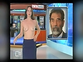 Naked News Docum ... free