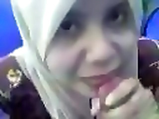 Arab Blowjob Amateur Amateur Blowjob Amateur Teen Arab