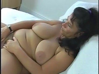 Amateur Big Tits Chubby Mature Natural Amateur Mature Amateur Chubby Amateur Big Tits Big Tits Mature Big Tits Amateur Big Tits Chubby Big Tits Chubby Mature Chubby Amateur Mature Big Tits Mature Chubby Amateur Mature Anal Teen Anal First Time Anal Teen Daddy Big Tits Amateur Big Tits Chubby Big Tits Ebony Big Tits Riding Creampie Amateur Cheating Wife Massage Babe Massage Orgasm