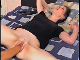 Fisting Pussy Fisting Public Teen